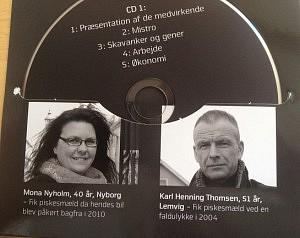 cd-billede